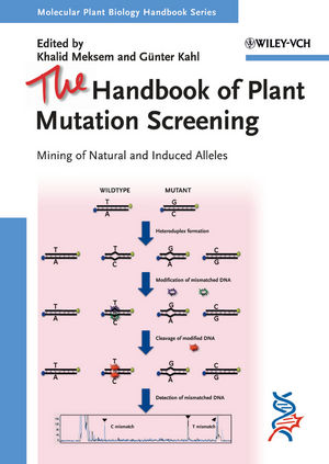 high throughput next generation sequencing methods and applications
