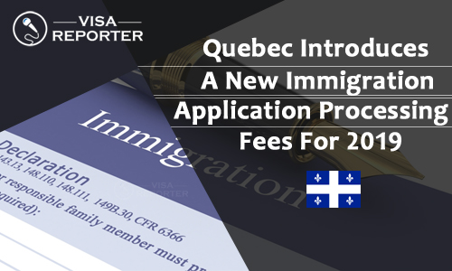 lawyers fees for immigration applications