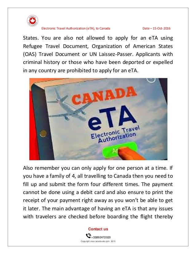 supporting documents for canadian citizenship application