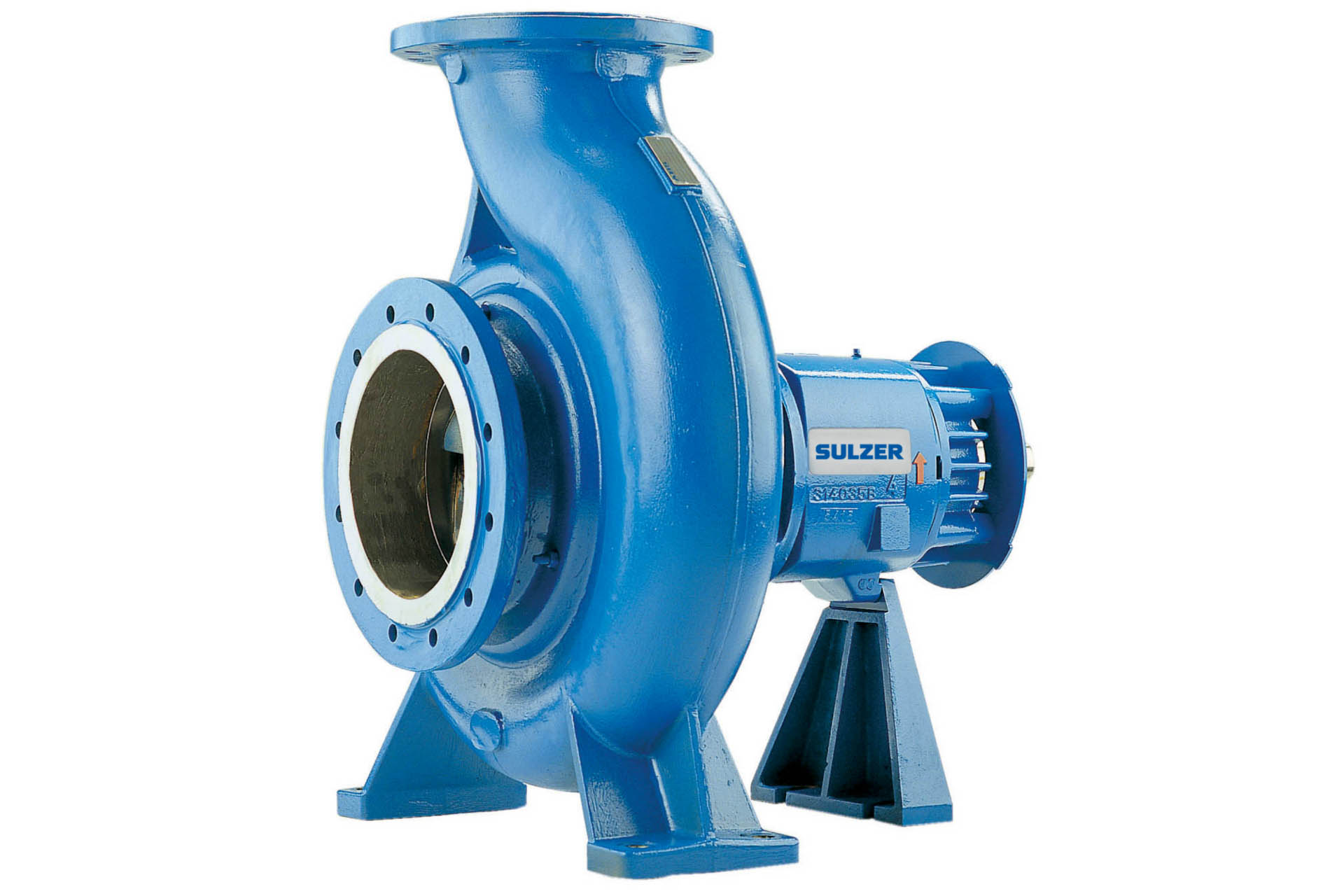 centrifugal pumps design and application