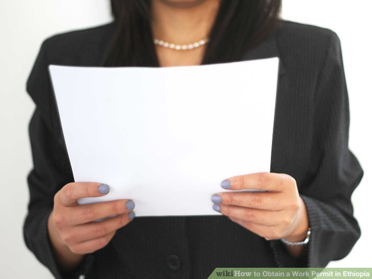 where can you obtain a work permit application