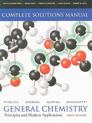 general chemistry principles and modern applications 11th edition pdf