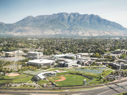 university of utah application fee