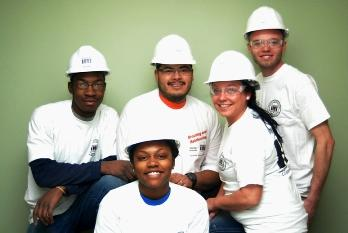 application for the apprenticeship completion grant