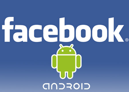 facebook application for pc windows 7
