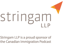 lying on immigration application canada