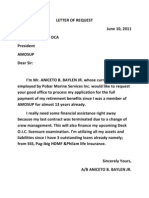 smart postpaid application form pdf