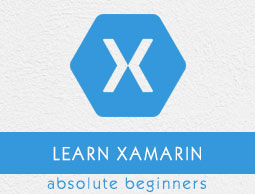 xamarin mobile application development for android pdf