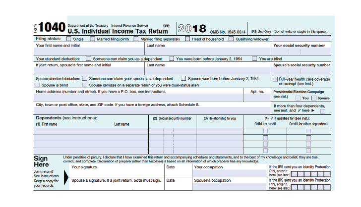 credit card application household income or individual