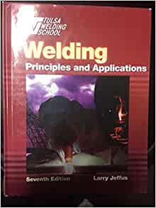 learning principles and applications 7th edition