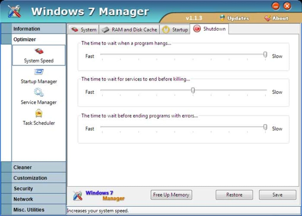 download adobe application manager for windows 7