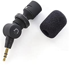dragon remote microphone application android