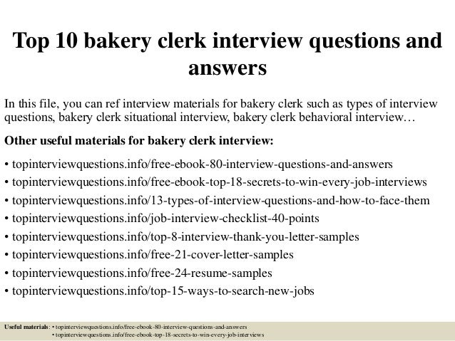 mobile application testing interview questions and answers for experienced