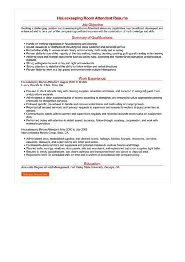 application letter for call center agent position