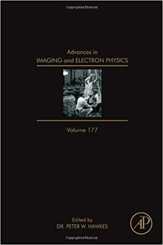 application of physics in medicine pdf
