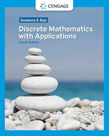calculus with applications access code