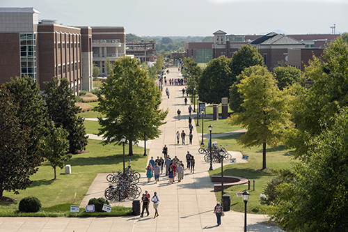 colleges still accepting applications for spring 2018