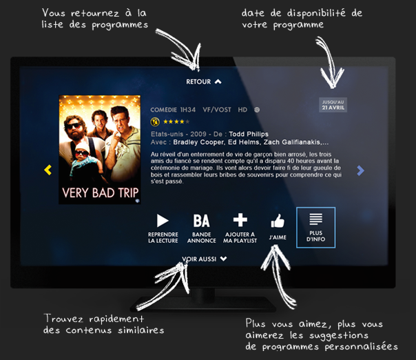 comment telecharger une application sur samsung smart tv