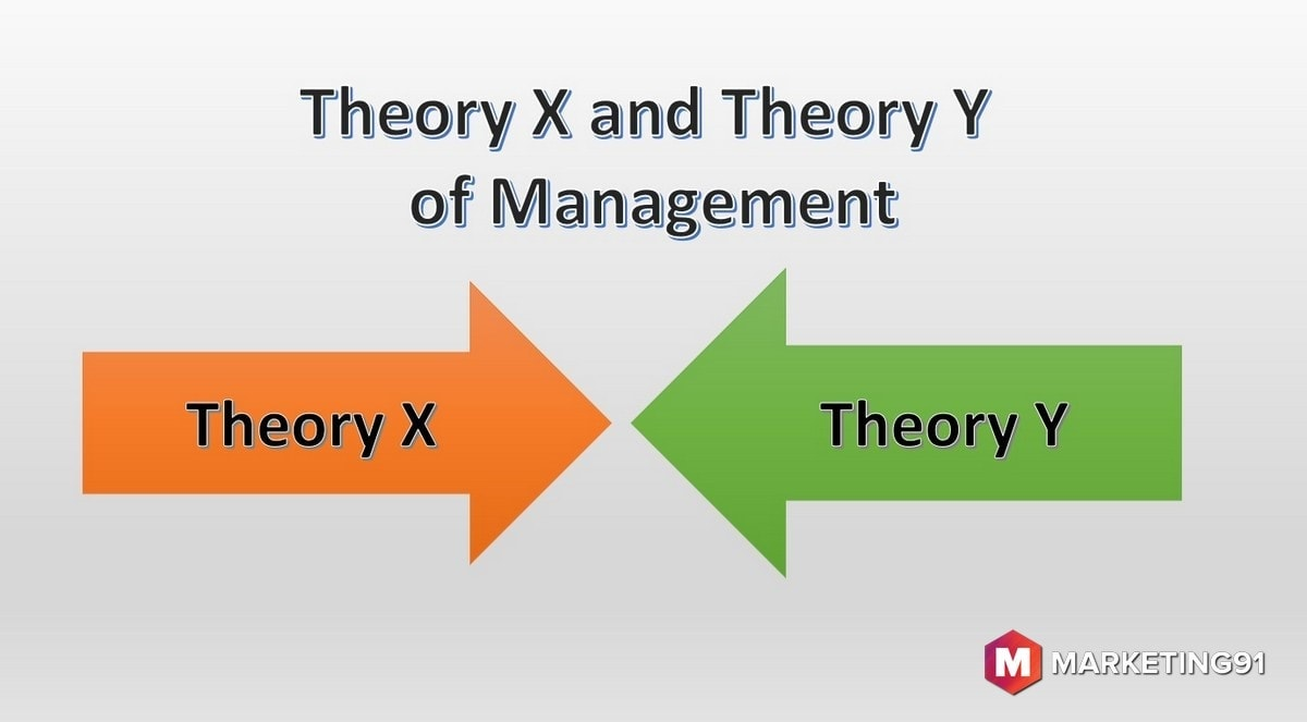 destination marketing and management theories and applications