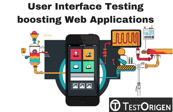 software as a service hosts web based applications