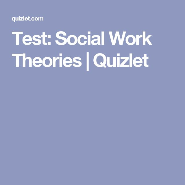 modal testing theory practice and application