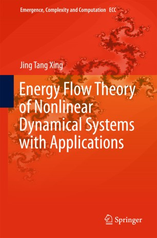 nonlinear analysis theory methods & applications