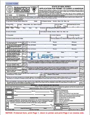 replacement canadian citizenship card application form
