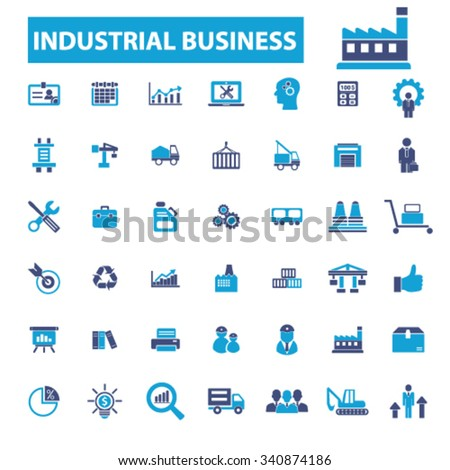 role of application engineer in manufacturing industry